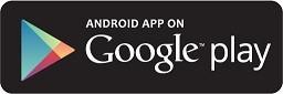 App VisitaPanchia'