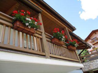 balconi2