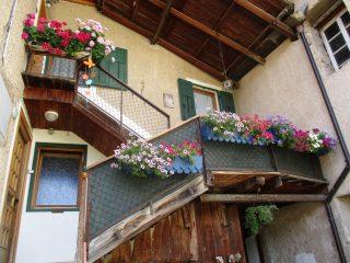 balconi9